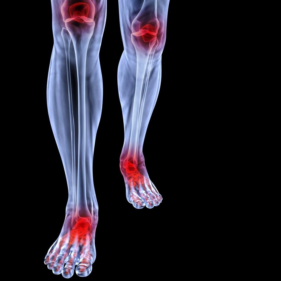 Желатин суставы спорт народные средства от остеоартроза суставов